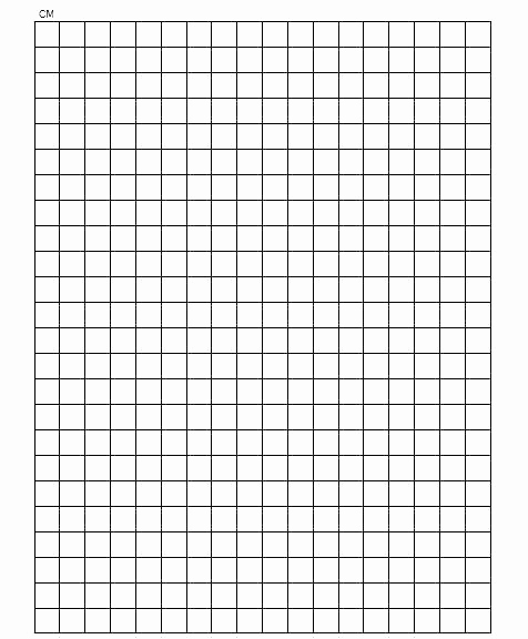 Free Printable Grid Paper Elegant Free Printable Grid Paper for Math Picture – 12 Graph