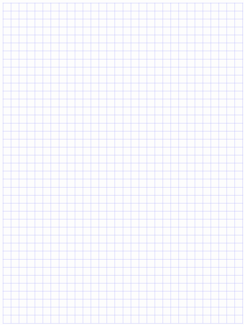 Free Printable Grid Paper Unique 13 Graph Paper Templates Excel Pdf formats