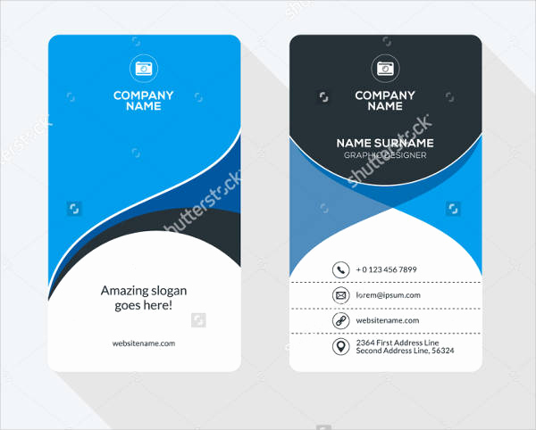 Free Printable Id Cards Templates Awesome 38 Id Card Templates Psd Eps Png