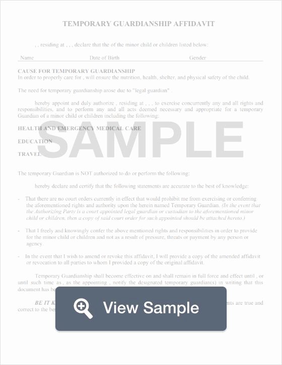 Free Printable Legal Guardianship forms Awesome 10 Best Legal Stuff Images On Pinterest
