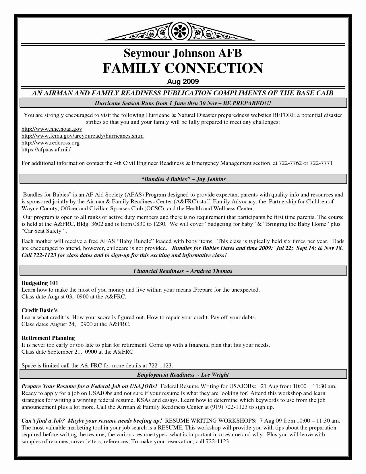 Free Printable Resume Templates Luxury Printable Resume Template