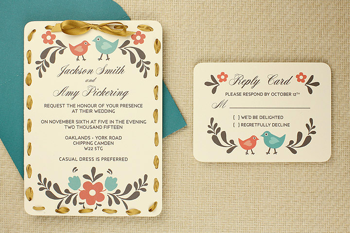 Free Printable Rsvp Cards Lovely Diy Tutorial Free Printable Invitation and Rsvp Card