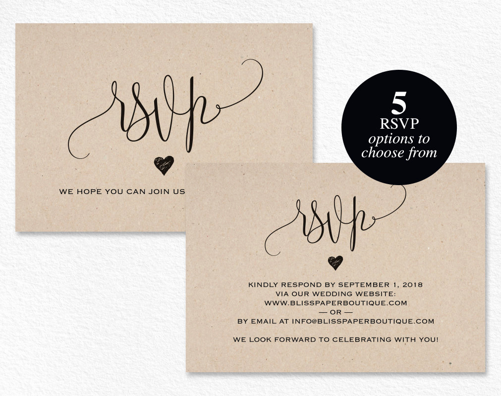 Free Printable Rsvp Cards Unique Rsvp Postcard Rsvp Template Wedding Rsvp Cards Wedding Rsvp