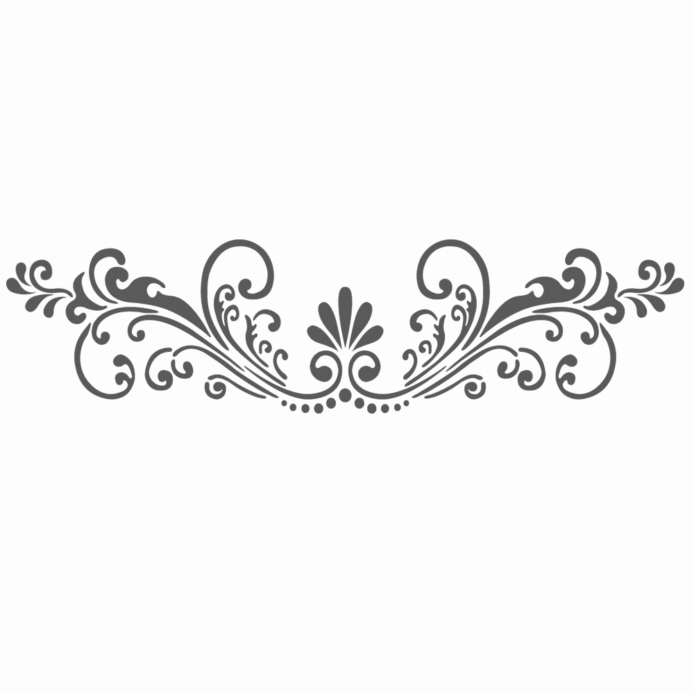 Free Printable Stencils for Painting Best Of Wall Stencils Border Stencil Pattern Reusable Template for