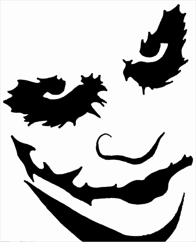 Free Printable Stencils for Painting Fresh 48 Awesome Graffiti & Spraypaint Stencils for Your