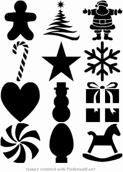 Free Printable Stencils for Painting Inspirational 439 Best 100 Stencil Patterns Images On Pinterest