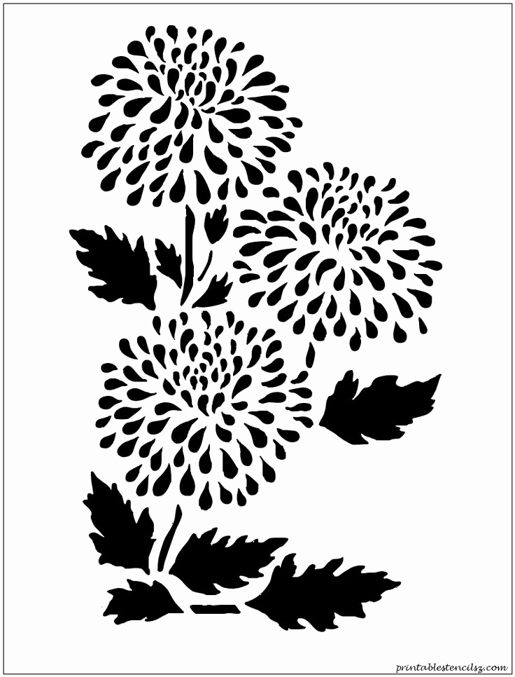 Free Printable Stencils for Painting Luxury 2857 Best Desenhos Para Stencil Images On Pinterest