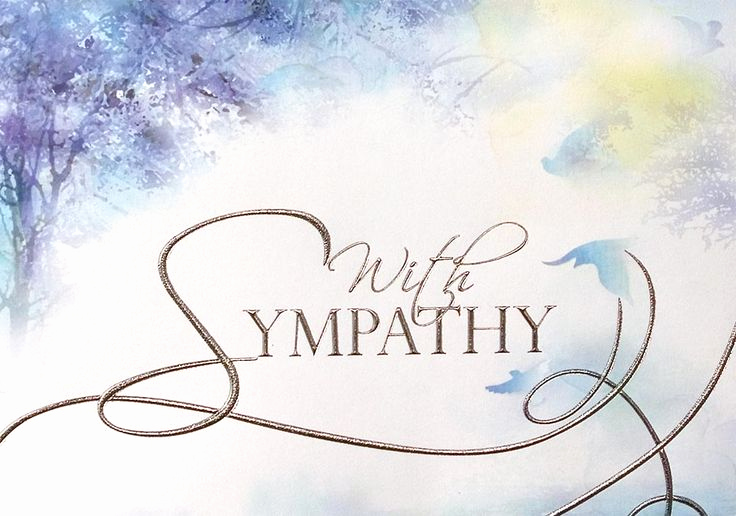 Free Printable Sympathy Cards Beautiful 805 Best Images About Printables Quotes 15 On Pinterest