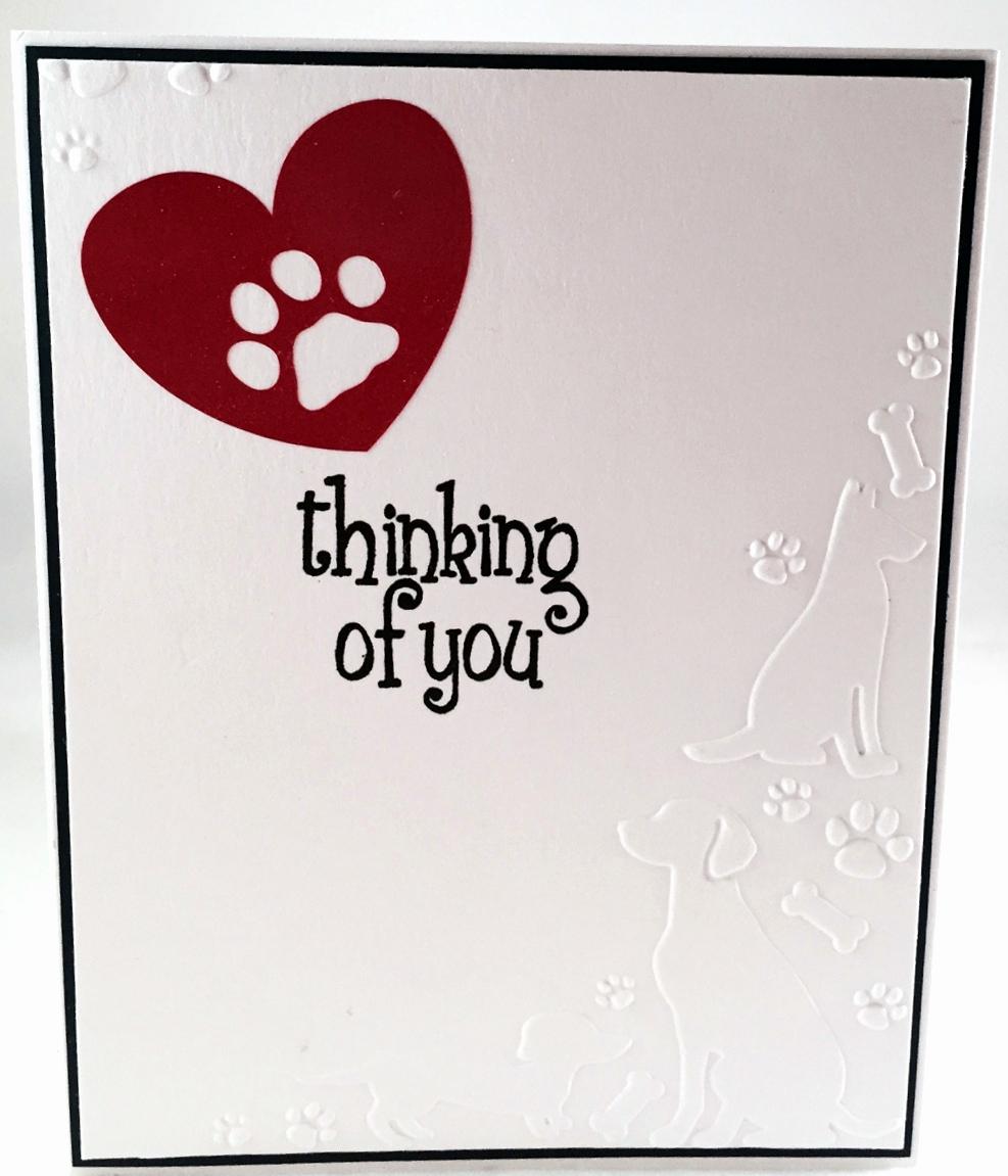 Free Printable Sympathy Cards Elegant Cards by Regina Loss Of Pet Sympathy Card