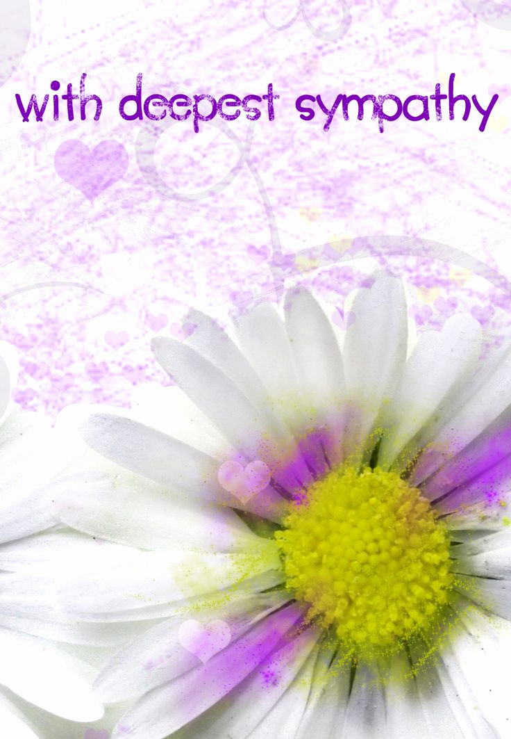 Free Printable Sympathy Cards Lovely Pin by Lauren Hysler On Printables