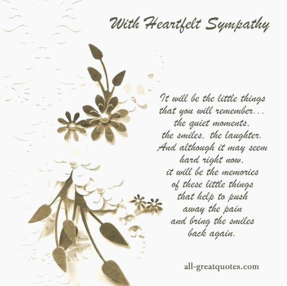 Free Printable Sympathy Cards Luxury 43 Delicate Free Printable Sympathy Cards for Loss Dog