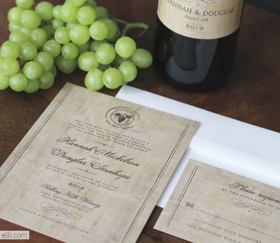 Free Printable Wine Labels Fresh Free Printable Rustic Vineyard Wedding Wine Labels