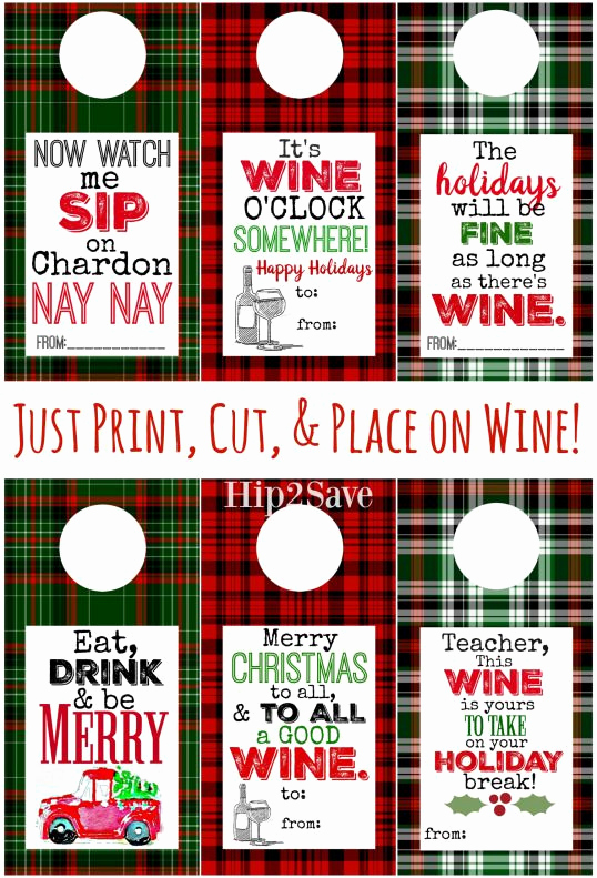 Free Printable Wine Labels Inspirational 1000 Ideas About Wine Tags On Pinterest
