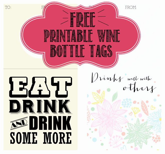 Free Printable Wine Labels Lovely Best S Of Free Printable Wine Label Templates Free