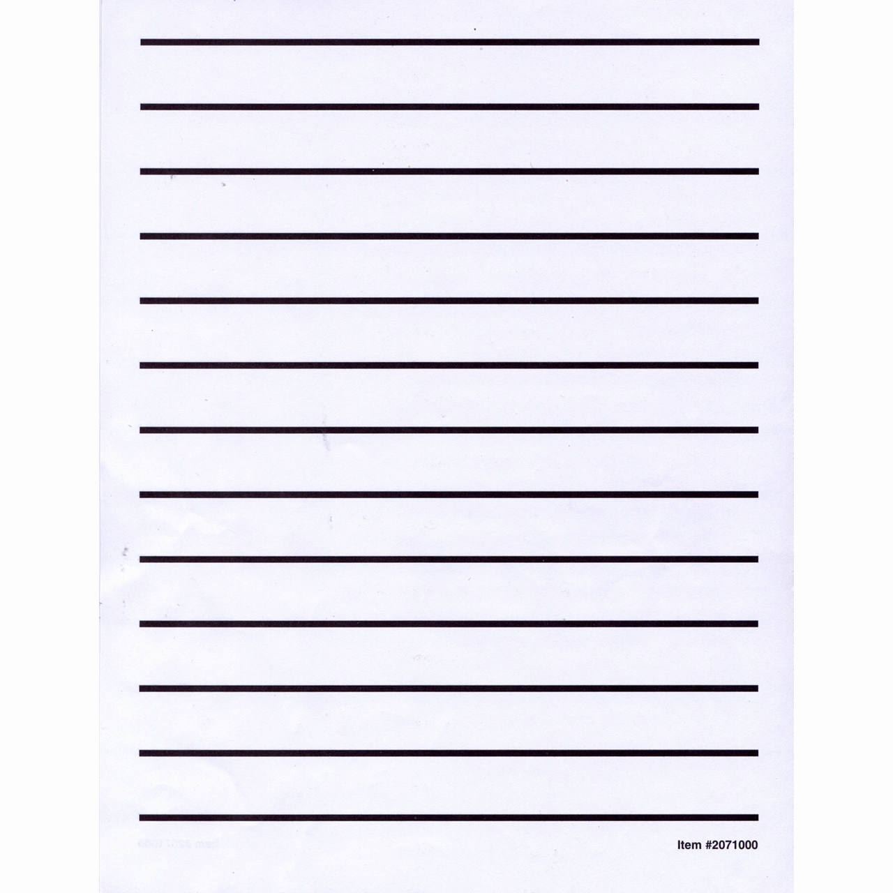 Free Printable Writing Paper Awesome Maxiaids