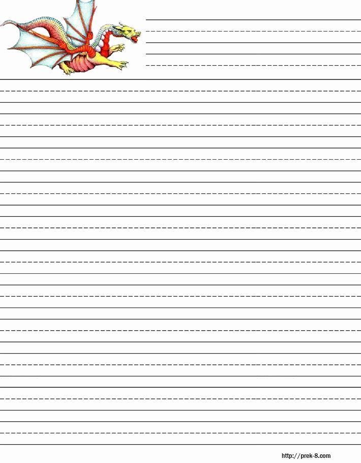 Free Printable Writing Paper New Pirate theme Free Printable Kids Stationery Free