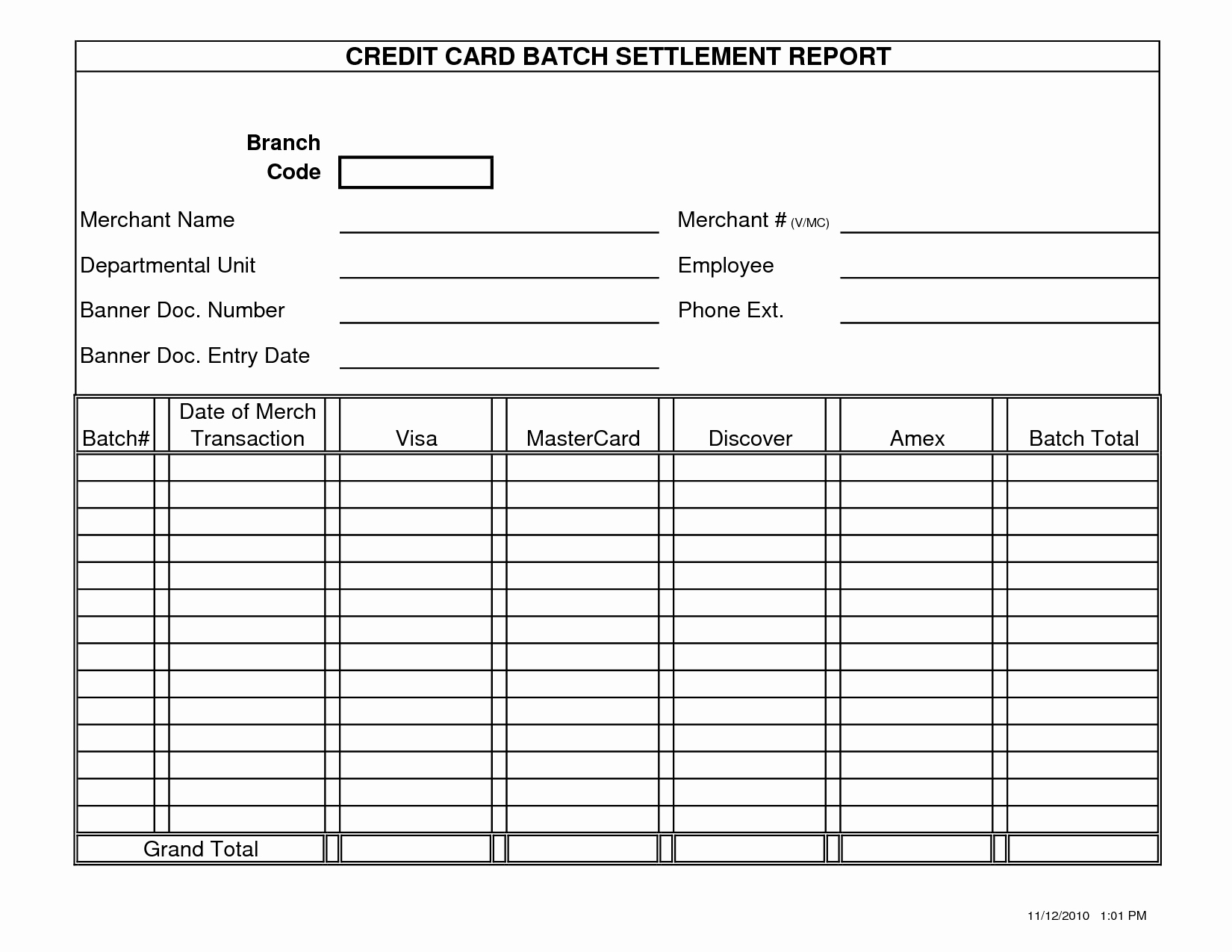 Free Report Card Template Fresh Printable Blank Report Cards Student Report