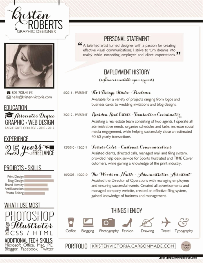 Free Resume Templates for Mac Awesome Resume Templates for Mac Resume Resume Examples