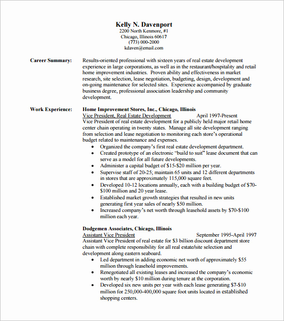Free Resume Templates Pdf Inspirational Latex Resume Template 7 Free Word Excel Pdf Free