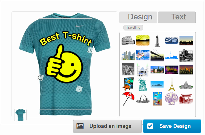 Free T Shirt Design software Awesome File Blog