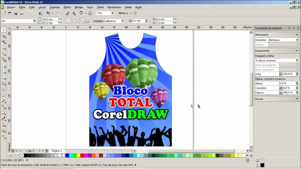 Free T Shirt Design software Best Of top 10 Best Free T Shirt Design software Line