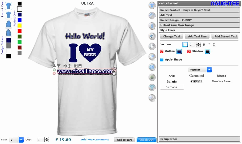 Free T Shirt Design software Elegant T Shirt Design software T Shirt Designing T Shirt Design