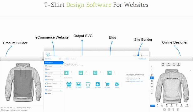 Free T Shirt Design software Fresh 1000 Ideas About T Shirt Design software On Pinterest