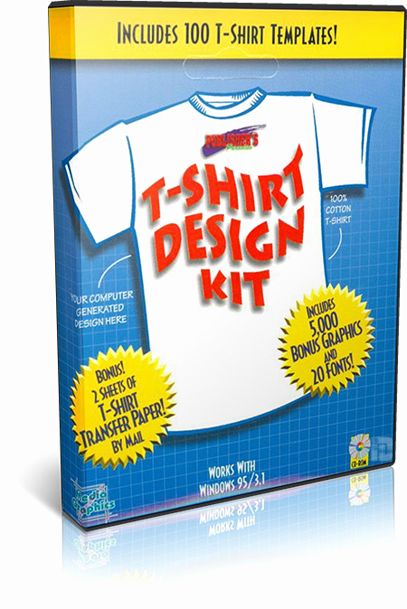 Free T Shirt Design software Fresh Blog Archives Metrdog