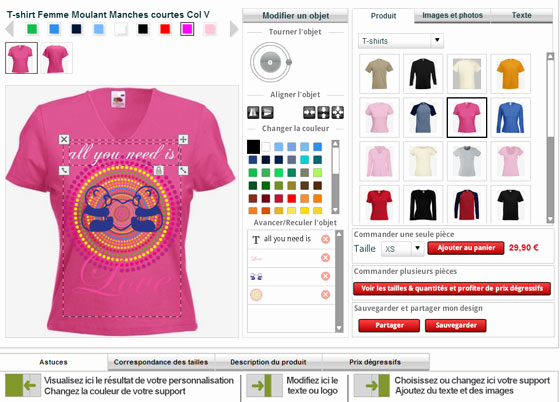 Free T Shirt Design software Lovely Best T Shirt Designer software Line T Shirt Design tool