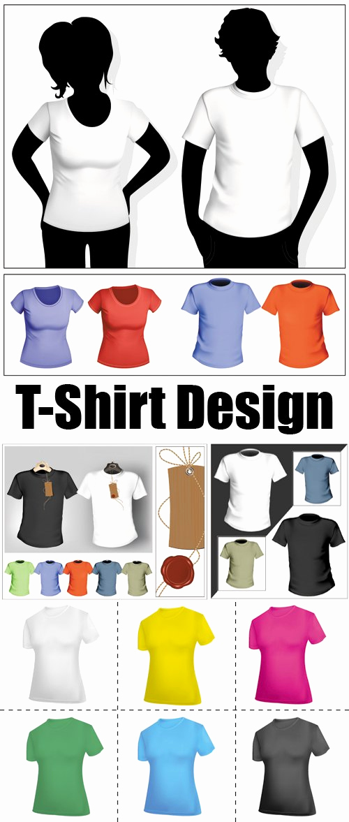 Free T Shirt Design software Luxury T Shirt Design software Free Download Mac