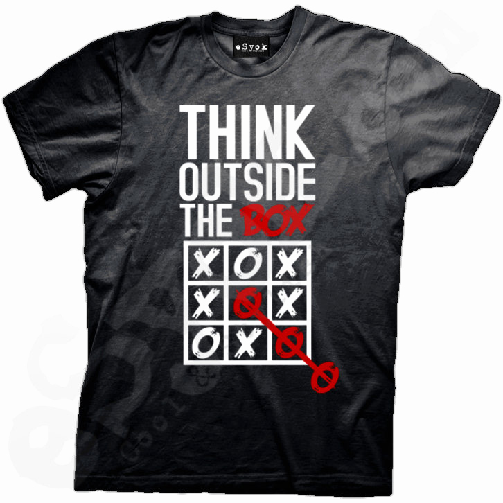 Free T Shirt Design software New Design N Buy – Line Product Design tool