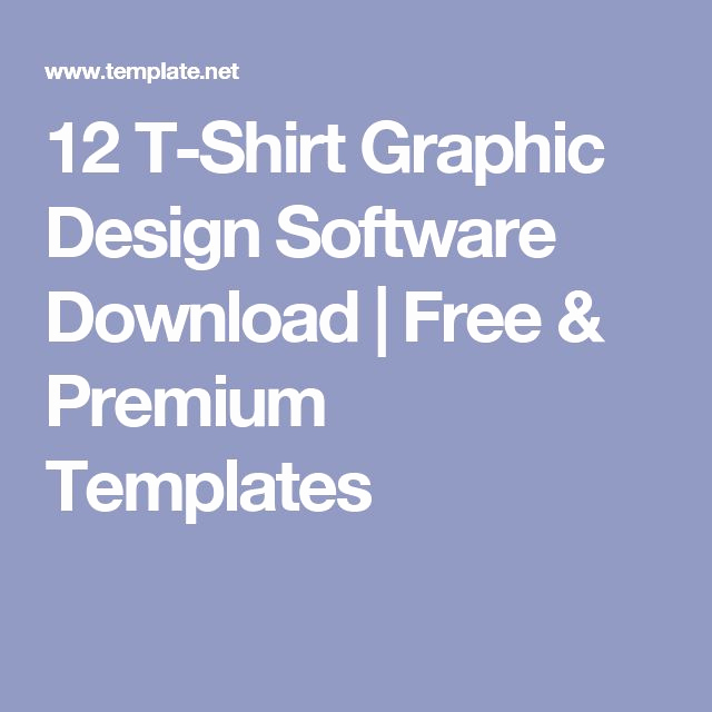 Free T Shirt Design software Unique Best 25 T Shirt Design software Ideas On Pinterest