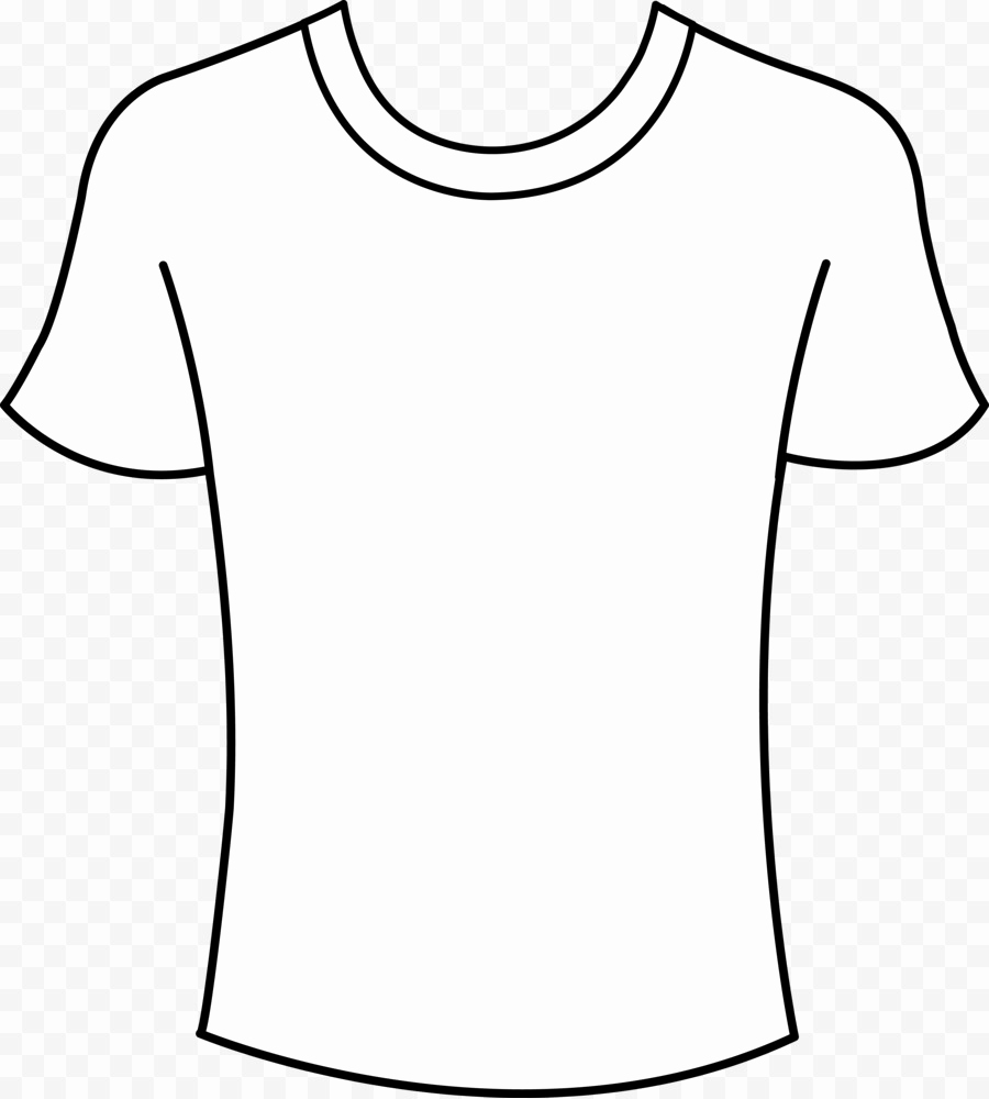 Free T Shirt Template Awesome T Shirt Template Free Content Clip Art Black Shirt