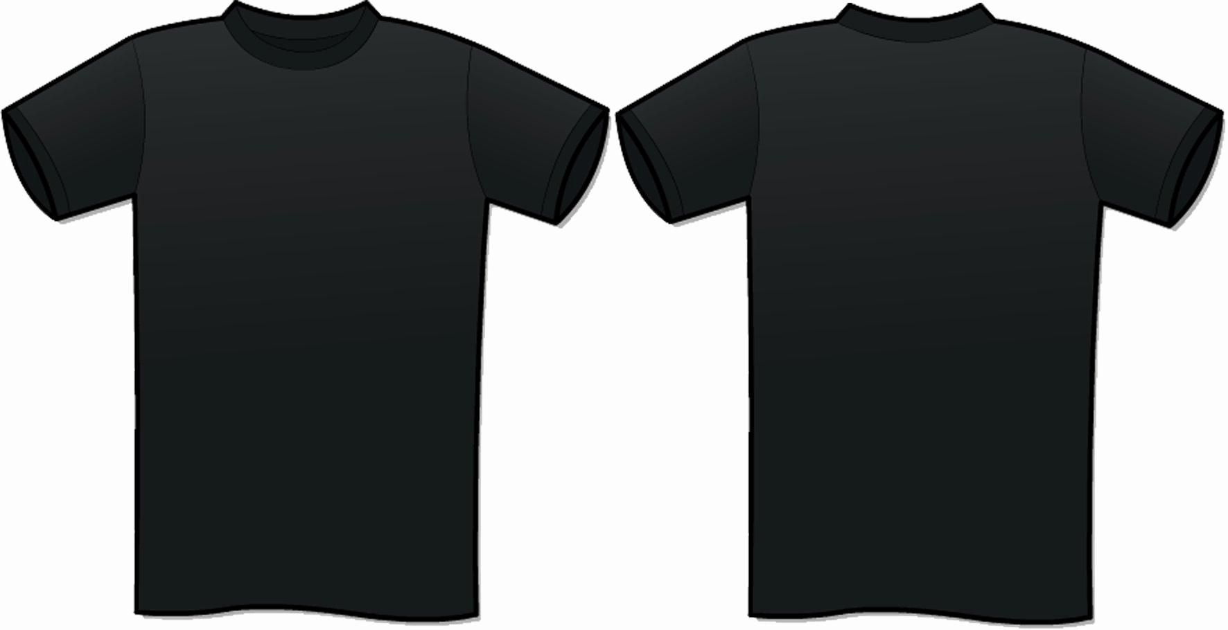 Free T Shirt Template Fresh Free Tshirt Template Download Free Clip Art Free Clip