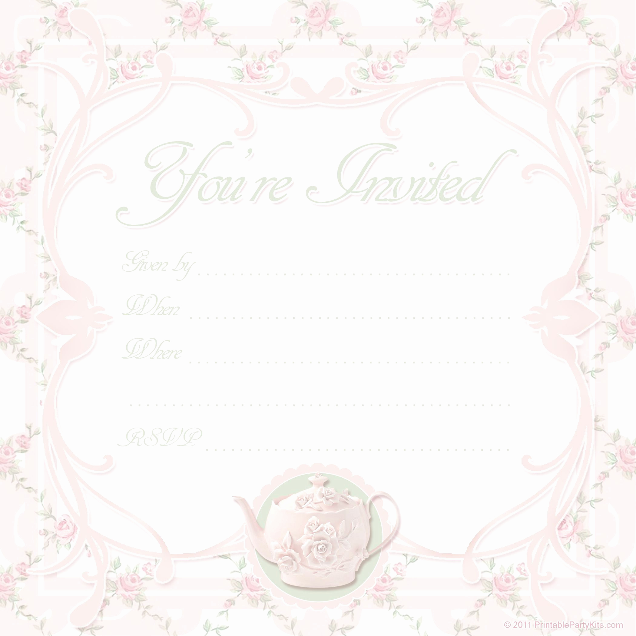 Free Templates for Invitations Luxury Card Template Blank Invitation Templates Free for Word