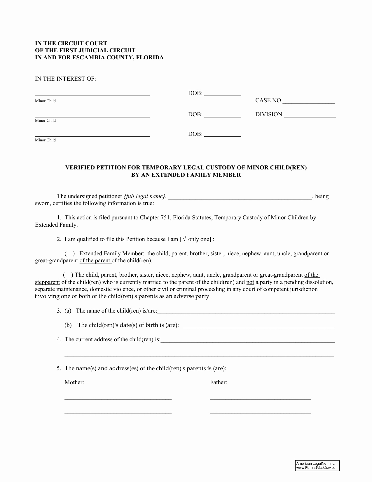 Free Temporary Guardianship form Luxury Temporary Child Custody Agreement form Excellent Best S