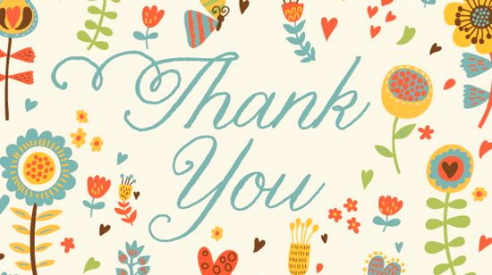 Free Thank You Card Template Awesome 25 Beautiful Printable Thank You Card Templates Xdesigns