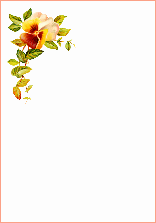 Free Thank You Card Template Elegant Printable Thank You Cards – Free Printable Greeting Cards