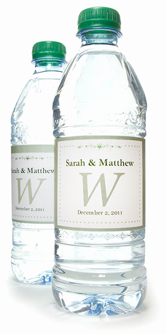 Free Water Bottle Label Template Awesome Gold Mine Of Free Downloadable Sticker and Label Templates