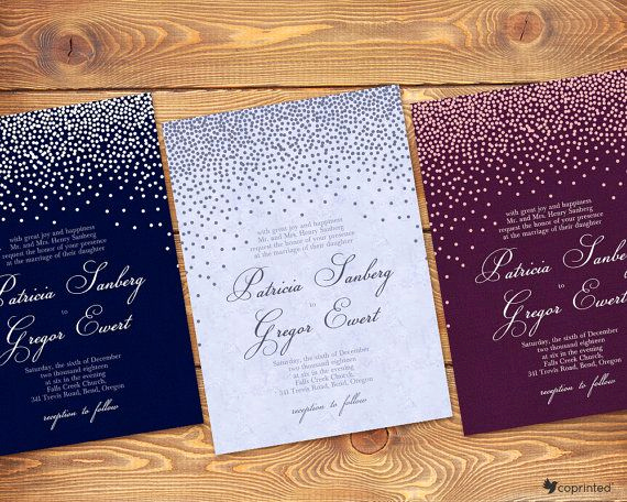 Free Wedding Invitation Printable Templates Awesome Best 25 Wedding Templates Ideas On Pinterest