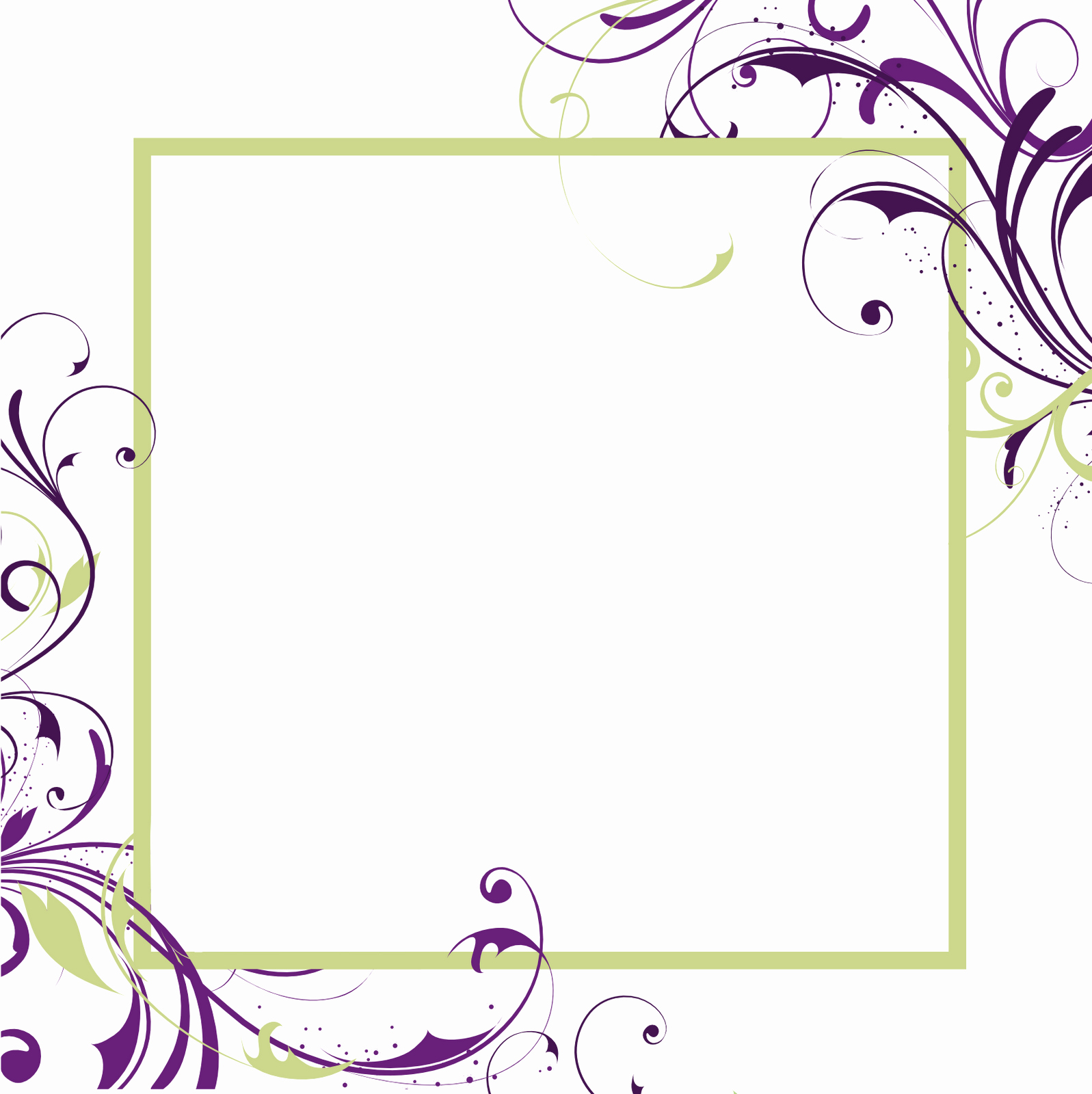 Free Wedding Invitation Printable Templates Unique Free Printable Blank Invitations Templates