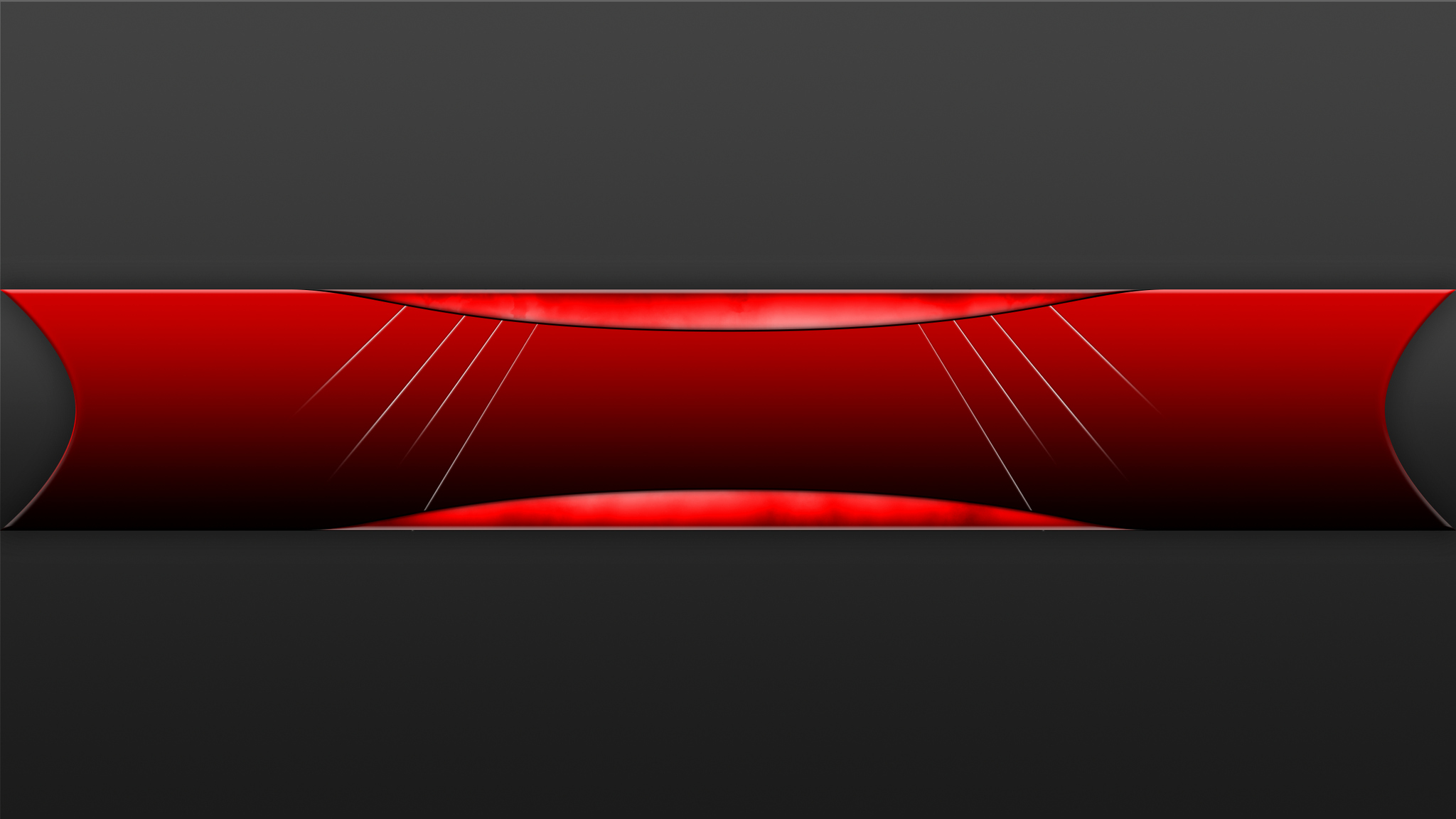 Free Youtube Banner Templates Elegant Free Youtube Banner