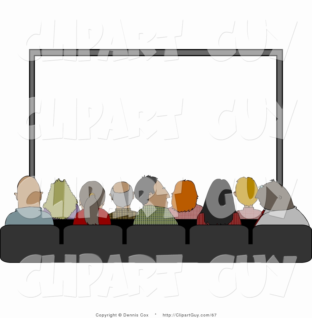 From the Desk Of Template New Desk Santa Border Clipart Clipart Suggest