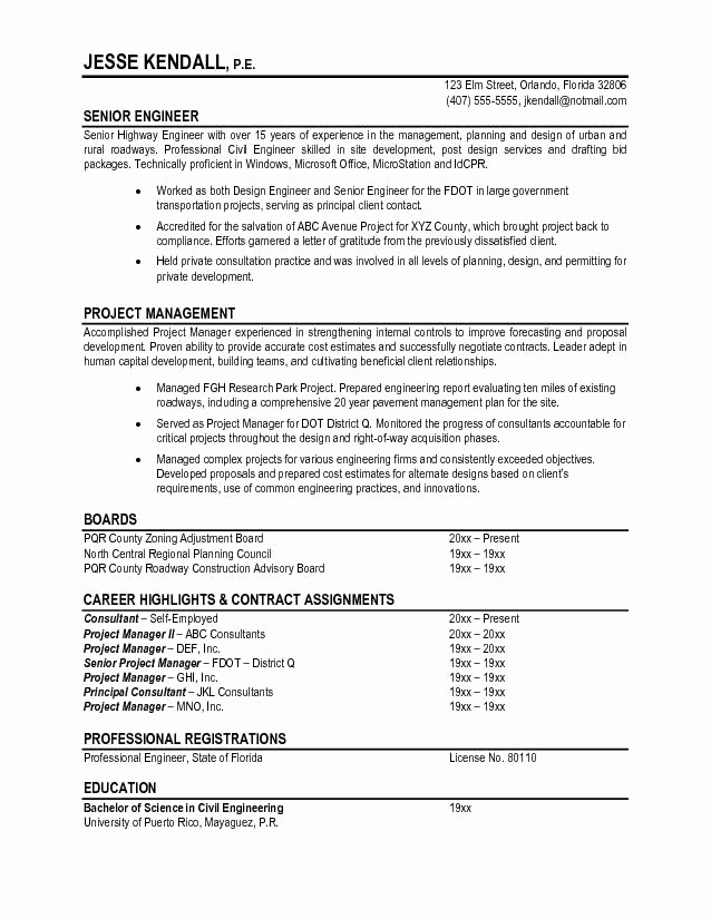Functional Resume Template Word New Best 25 Functional Resume Template Ideas On Pinterest
