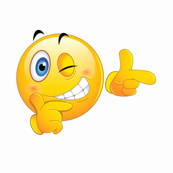 Funny Emoji Copy and Paste Awesome 31 Best Images About Smiley Faces On Pinterest