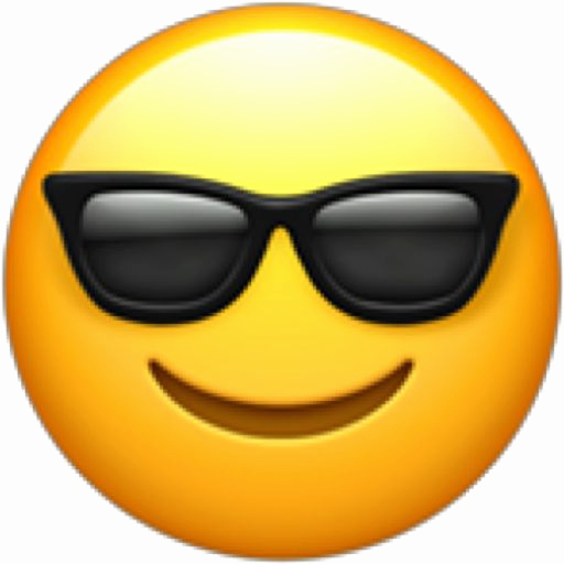 Funny Emoji Copy and Paste Best Of Emoji Copy and Paste for Pc