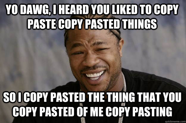 Funny Emoji Copy and Paste Best Of Funny Memes Copy and Paste Image Memes at Relatably