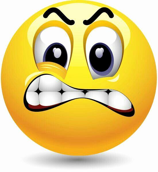 Funny Emoji Copy and Paste Elegant 82 Best Smiley S Emoji Images On Pinterest