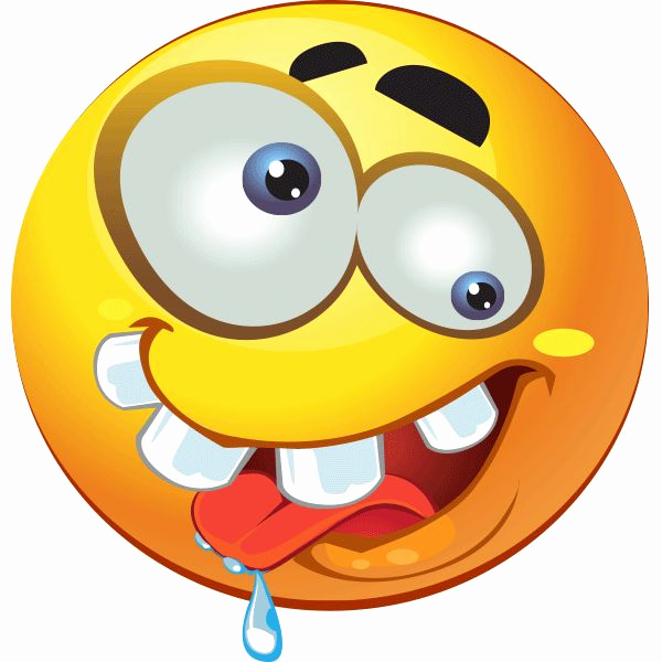 Funny Emoji Copy and Paste Inspirational 48 Best Emoji Silly Goofy Faces Images On Pinterest