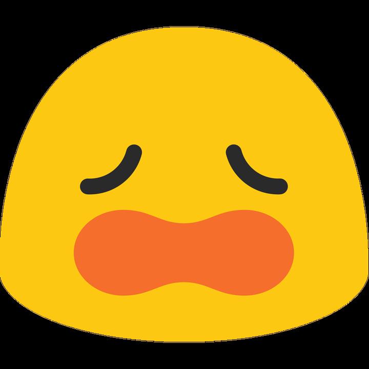 Funny Emoji Copy and Paste Inspirational Sunglasses Meme Copy Paste